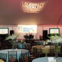 Celebrate Brooklyn Gala 2010