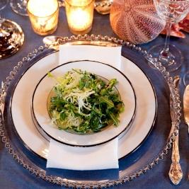 Betty-Brooklyn-Main-Gallery-Plated-Salad