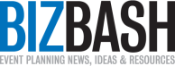 bizbash_media_logo_with_tagline