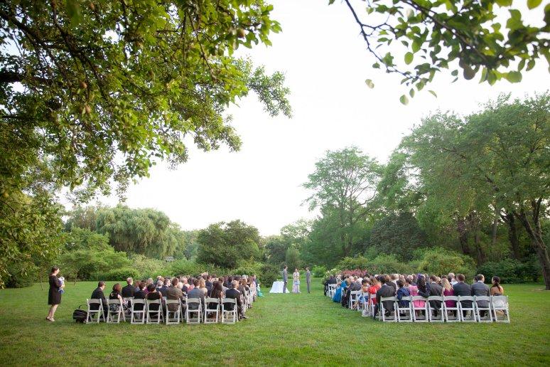 View More: http://emmamcdonaldweddings.pass.us/jesseandmarkwedding