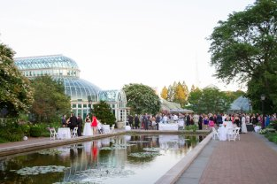 View More: http://emmamcdonaldweddings.pass.us/jesseandmarkwedding