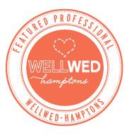 hamp_featured_pro1
